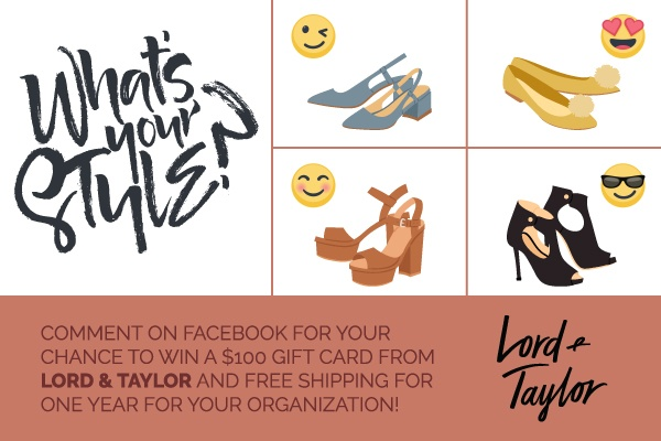 Lord+Taylor_Facebook_Giveaway_Email_110317.jpg