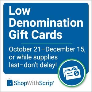 Low_Denomination_GC_Weekly_Roundup_Square_101017.jpg