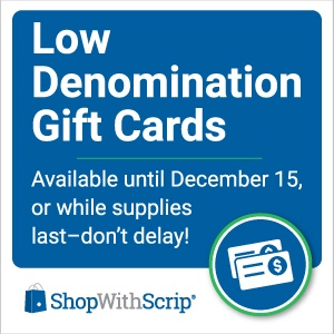 Low_Denomination_Gift_Cards_WR_120117.jpg