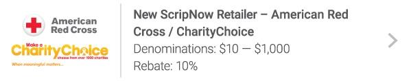 New_Retailer_CharityChoice_Weekly_Roundup_061918