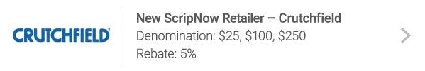 New_Retailer_Crutchfield_Weekly_Roundup_101217.jpg