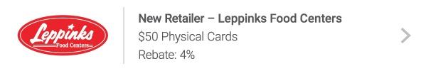 New_Retailer_Leppinks_WR_tile_011618.jpg