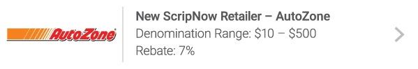New_ScripNow_Retailer_AutoZone_Weekly_Roundup_011718.jpg