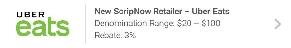New_ScripNow_Retailer_UberEats_WR_011718.jpg