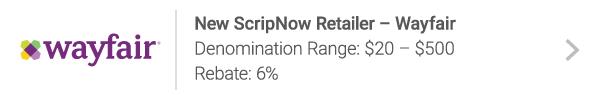 New_ScripNow_Retailer_Wayfair_Weekly_Roundup_021518.png