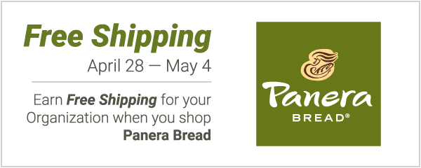Panera_Bread_Free_Shipping_Email_041718