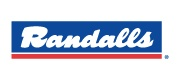 Randalls 2% Bonus