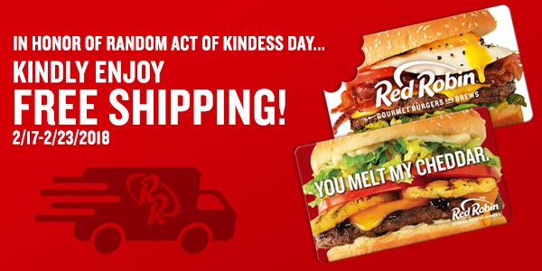 Red_Robin_Free_Shipping_Email_020918.jpg