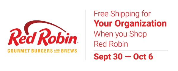 Red_Robin_Free_Shipping_Email_082417.jpg