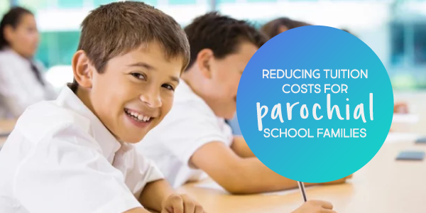 Reducing-Tuition-costs-for-parochial-school-fams