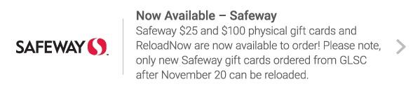 Safeway_Available_Again_materials_WeeklyRoundup_112117.jpg