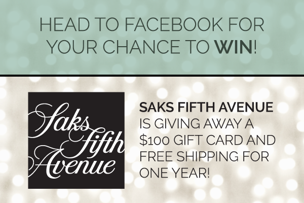 Saks_Fifth_Ave_FB_Giveaway_Email_112017_v2.png