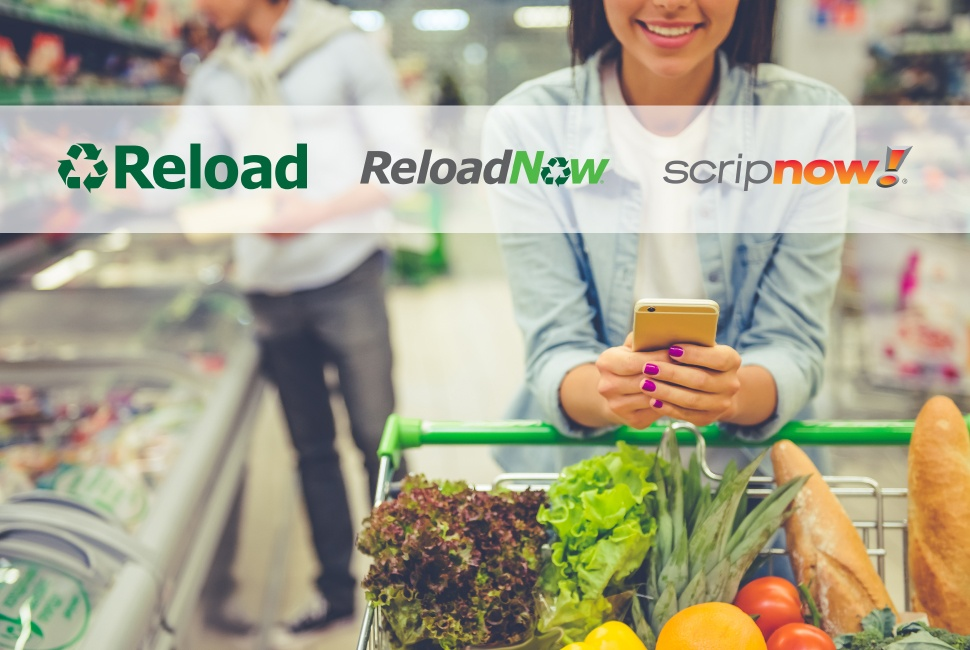 ScripNow_Reload_ReloadNow_Blog_Image.jpg