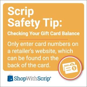 Scrip_Safety_tip_120817.jpg