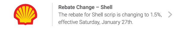 Shell_Rebate_Change_Weekly_Roundup_011518.jpg