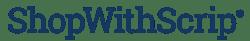 ShopWithScrip_Logo@2x