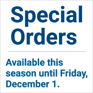 Special_Orders_Weekly_Roundup_Square_101017.jpg