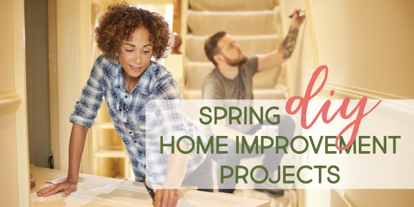 Spring_DIY_Creative_Email