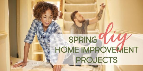 Spring_DIY_Creative_Email