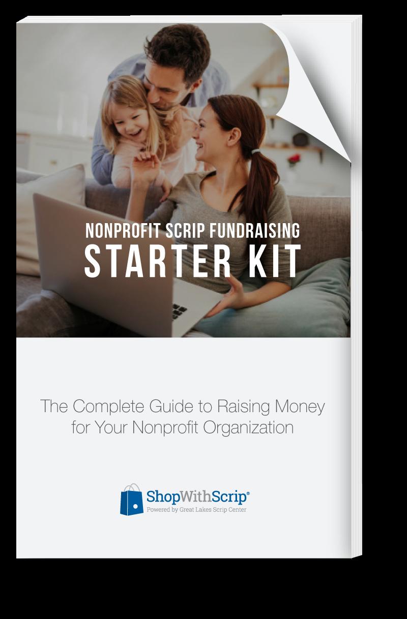 Starter_Kit_Cover_3.png