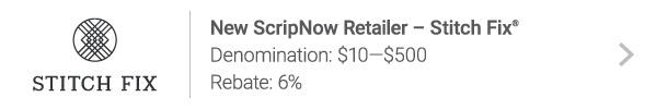 Stitch_Fix_New_Retailer_Launch_Weekly_Roundup_101617.jpg