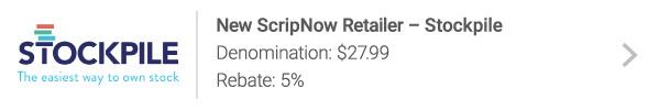 Stockpile_ScripNow_Launch_Weekly_Roundup_100217.jpg
