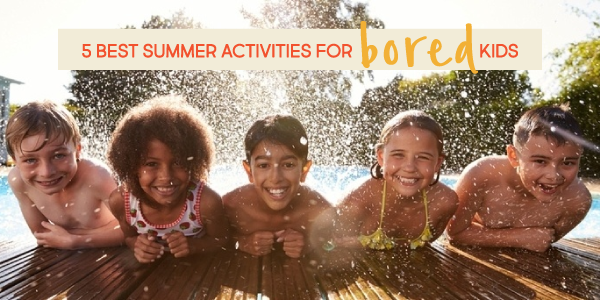 Summer_Activities_for_Bored_Kids