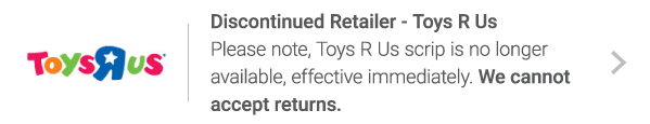 Toys_R_Us_Discontinued_Weekly_Roundup_030918.png