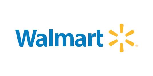 Walmart Big Save Event