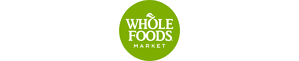 WholeFoods_Desktop@2x
