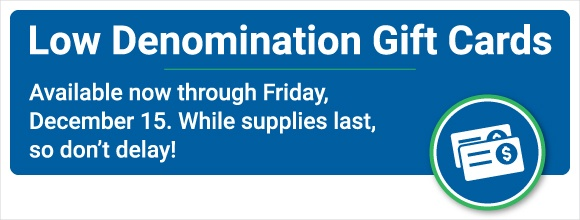 Wide_Low_Denomination_Gift_Cards_Weekly_Roundup_120217.jpg