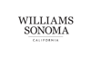WilliamsSonoma_Logo_Desktop@2x