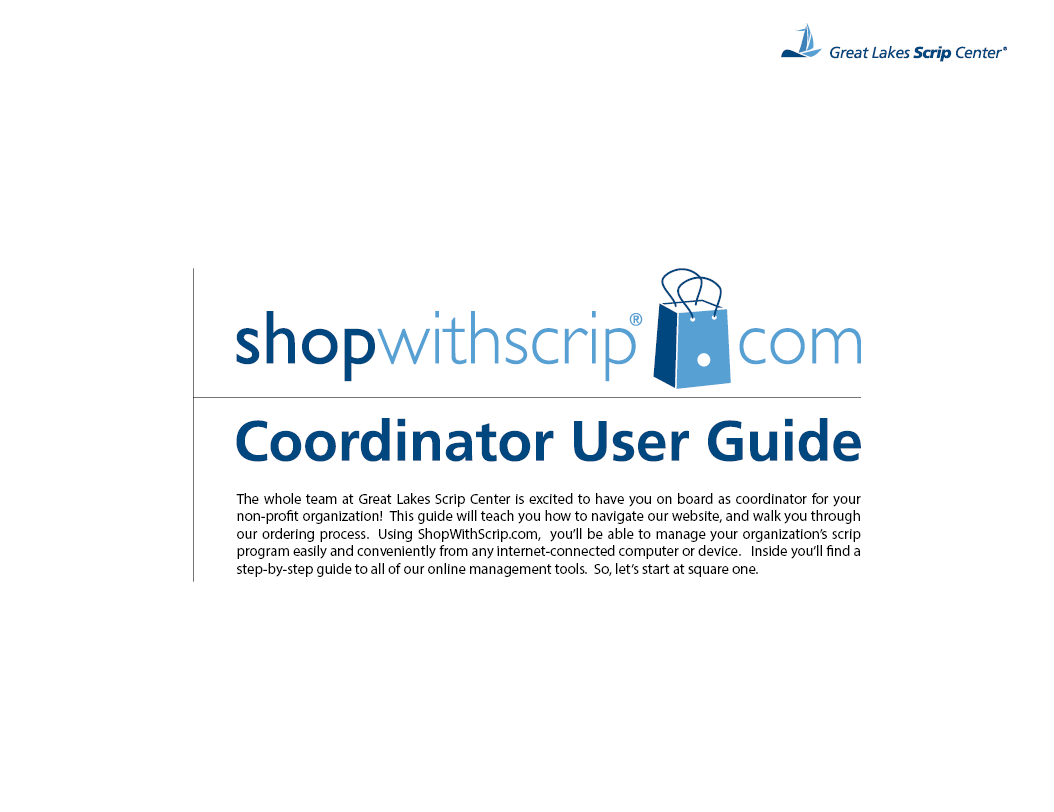coordinator_guide_thumb.png