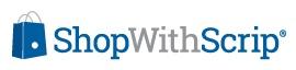 1_SWS_Logo_No_Tag_Email_Header.jpg