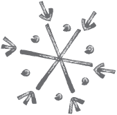new-snowflake@2x