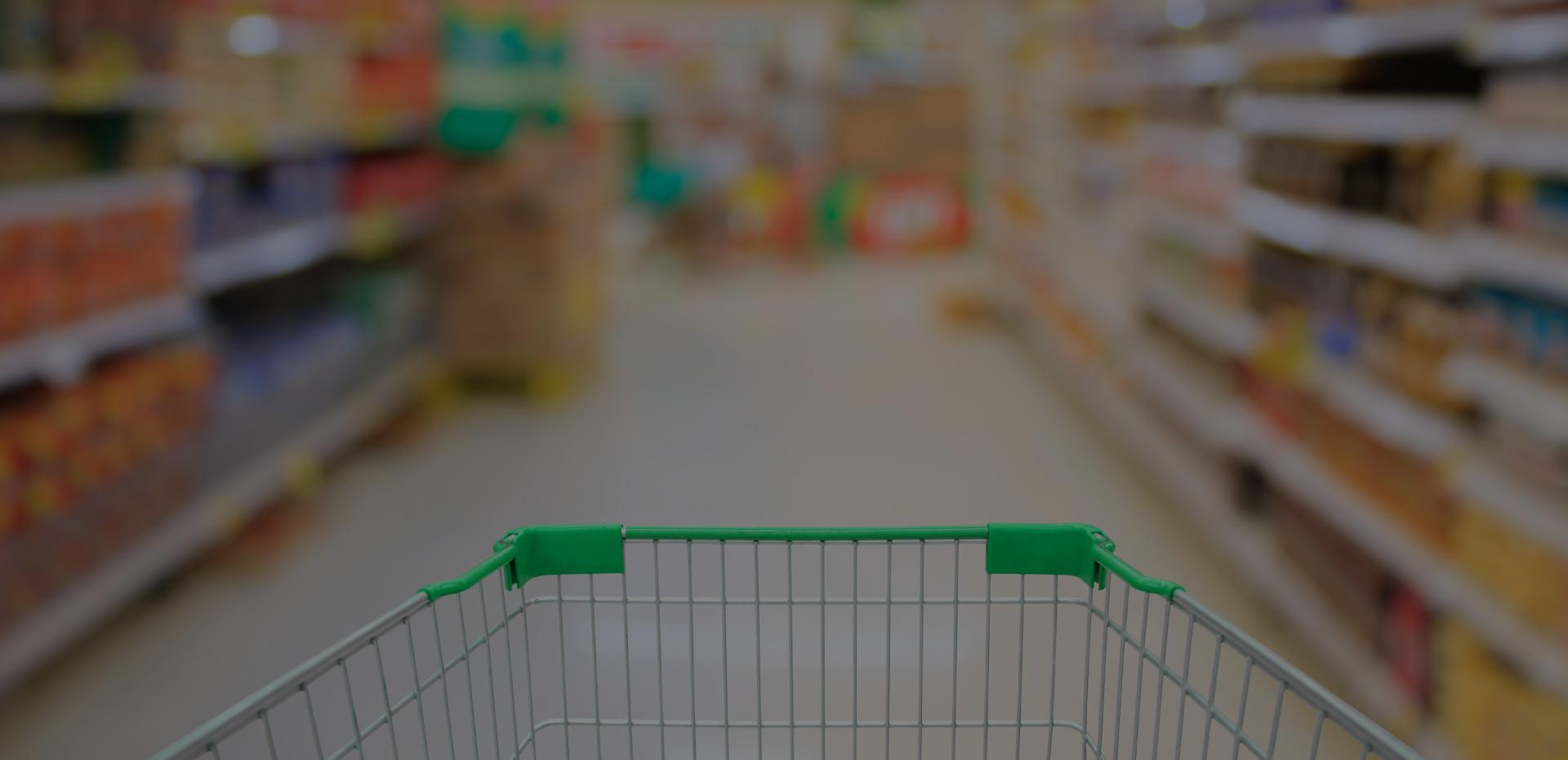 shopping_cart.png