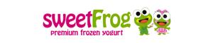 sweetFrog