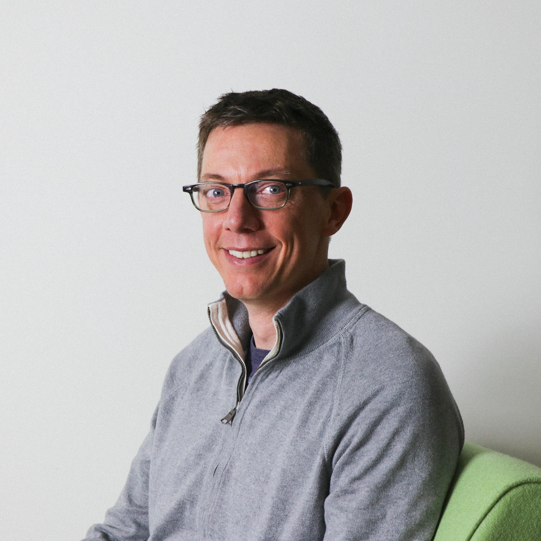 GLSC_Director_of_IT_Brian_Snodgrass.jpg