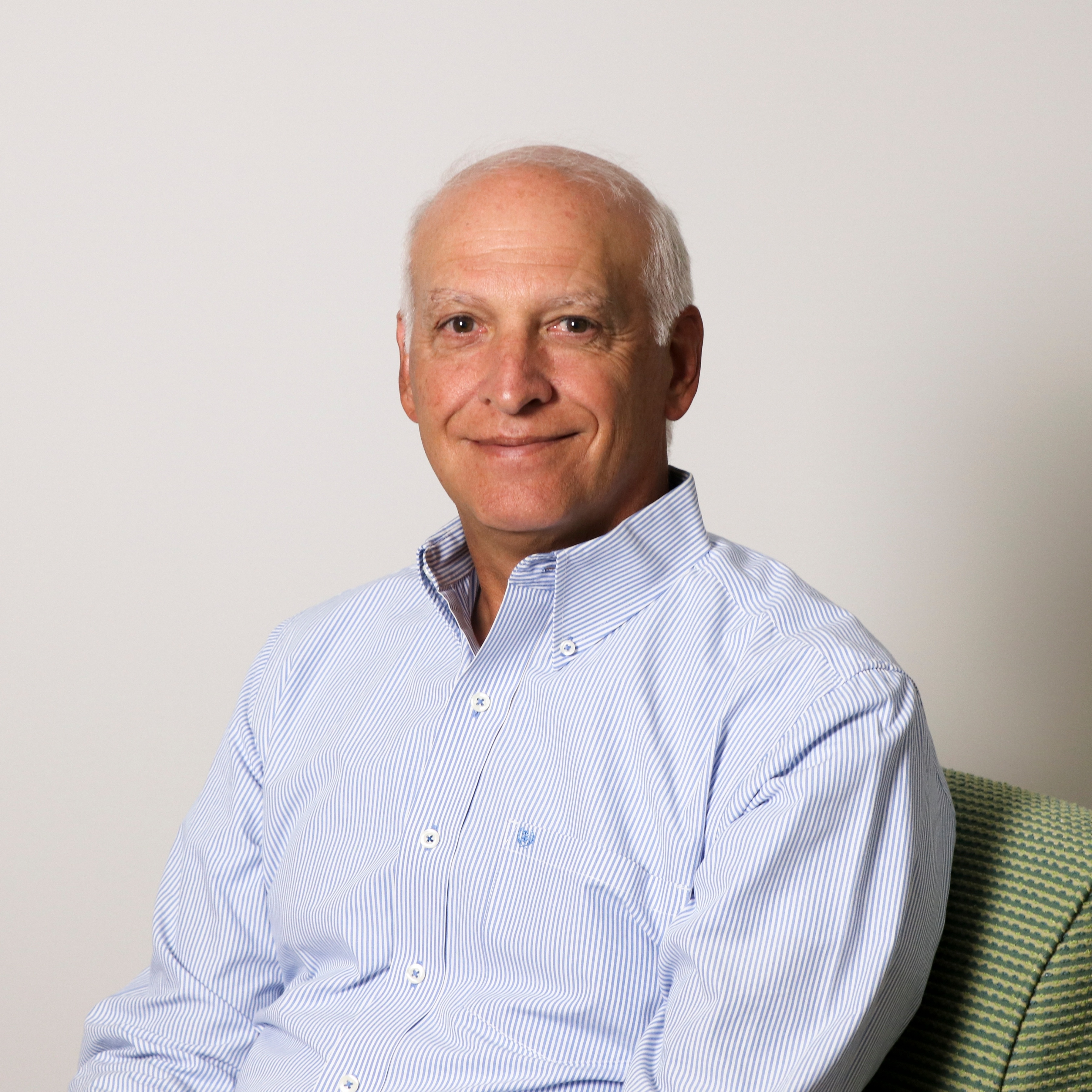 GLSC_Director_of_Finance_Joe_Zbikowski.jpg