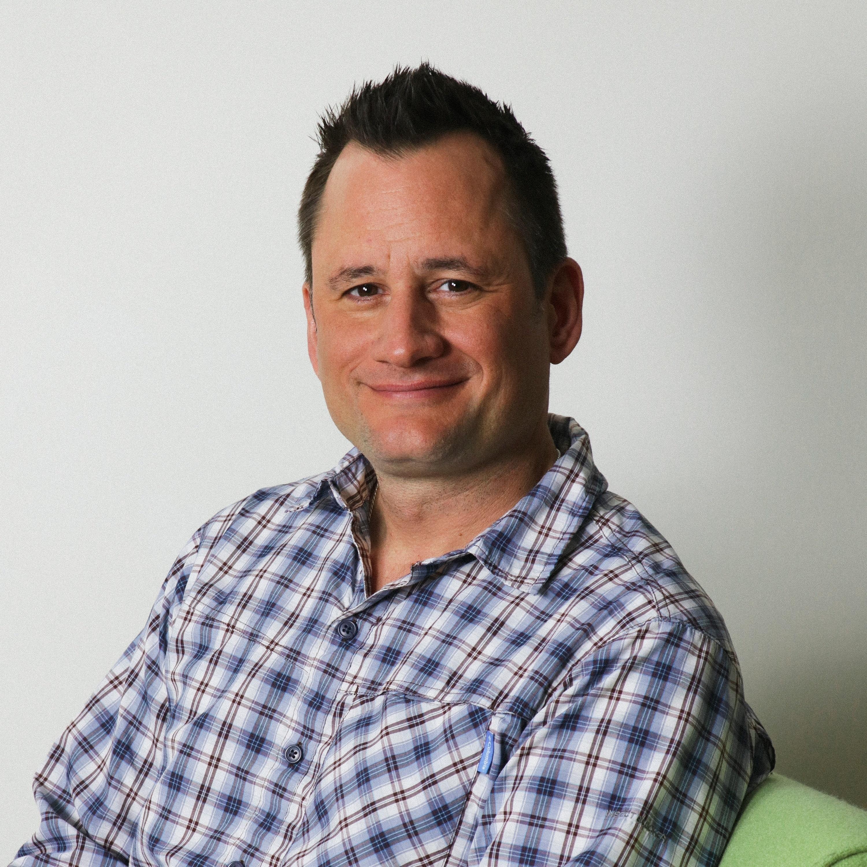 GLSC_Director_of_Marketing_Mike_Simon.jpg