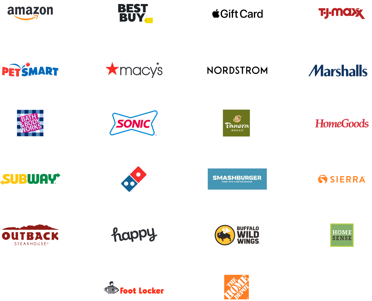 Logos_NEW@2x
