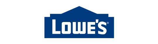 Lowe's bonus
