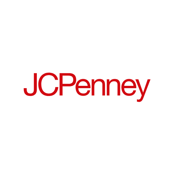 JCPenney Flash Bonus