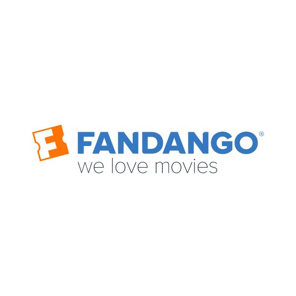 Fandango Flash Bonus
